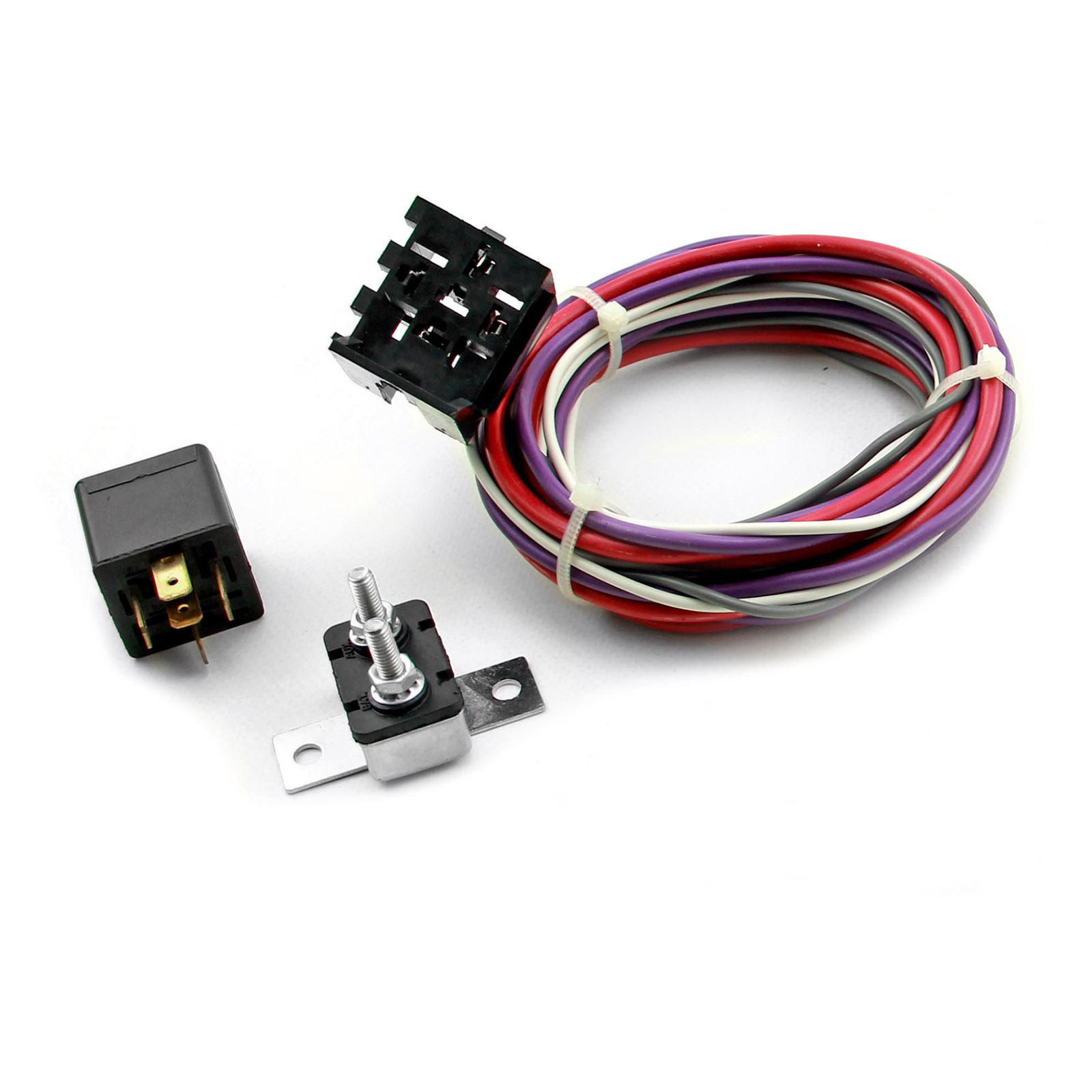 Electrical Wiring Fan : Speedmaster pce fan switches thermal ebay