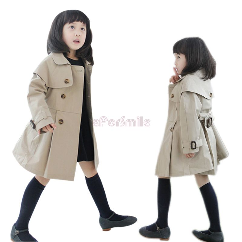 Searching the largest collection of trench coat costume at the cheapest price in jomp16.tk Here offers all kinds of trench coat costume with the unique styles. Buy trench coat costume in Tbdress, you will get the best service and high discount.