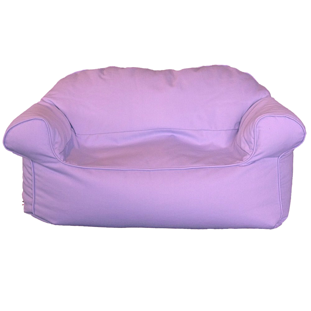 Reading Sofas : Home, Furniture & DIY > Furniture > Bean Bags & Inflatables