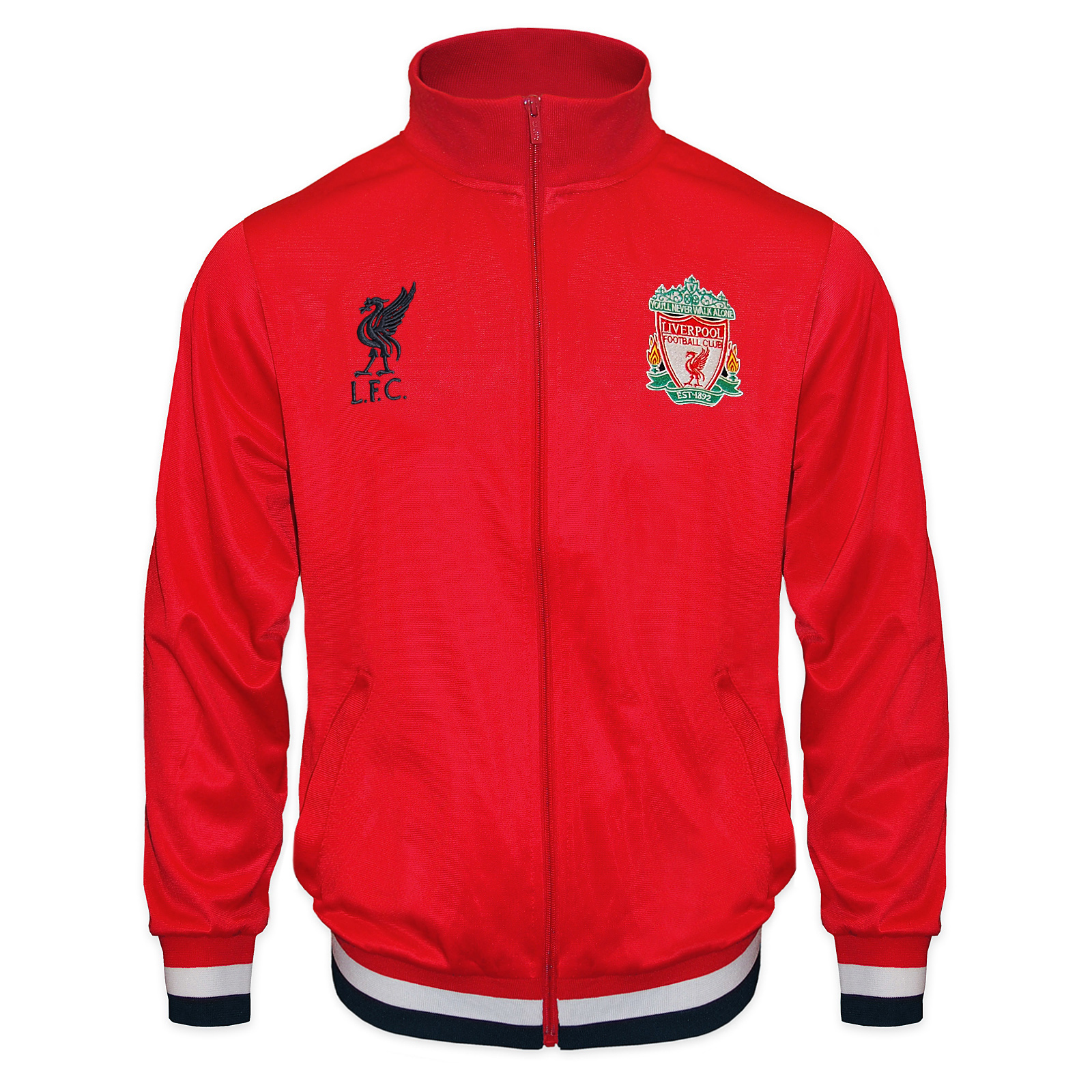 Shop Liverpool Jeans for women at sofltappreciate.tk Free shipping and returns!