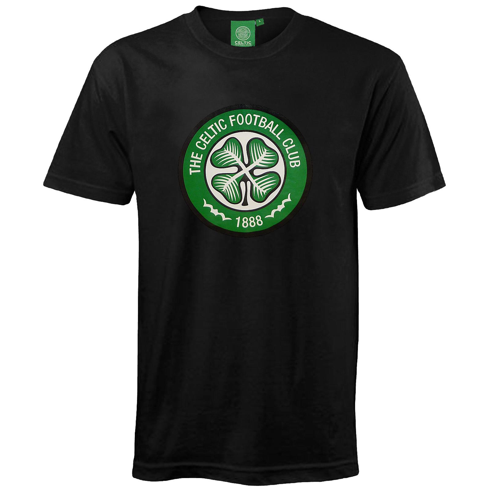 celticonline