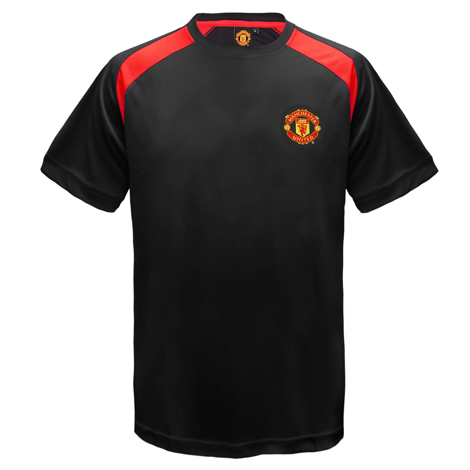 Find great deals on eBay for boys football shirts. Shop with confidence.