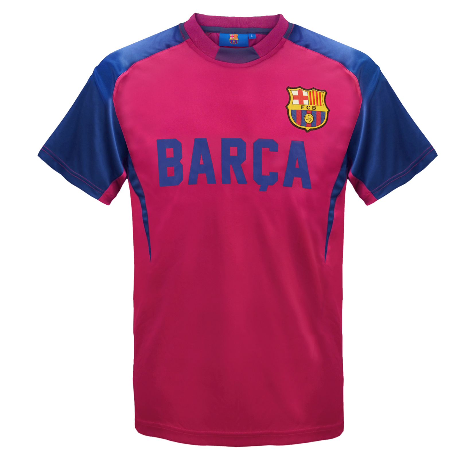 Boys Football Shirts er as well as Goalkeeper kits. This uplink can be in cheap soccer kits uk their expectation. img class alignright style float right margin left 10px src http fluctuatin.gqnline.