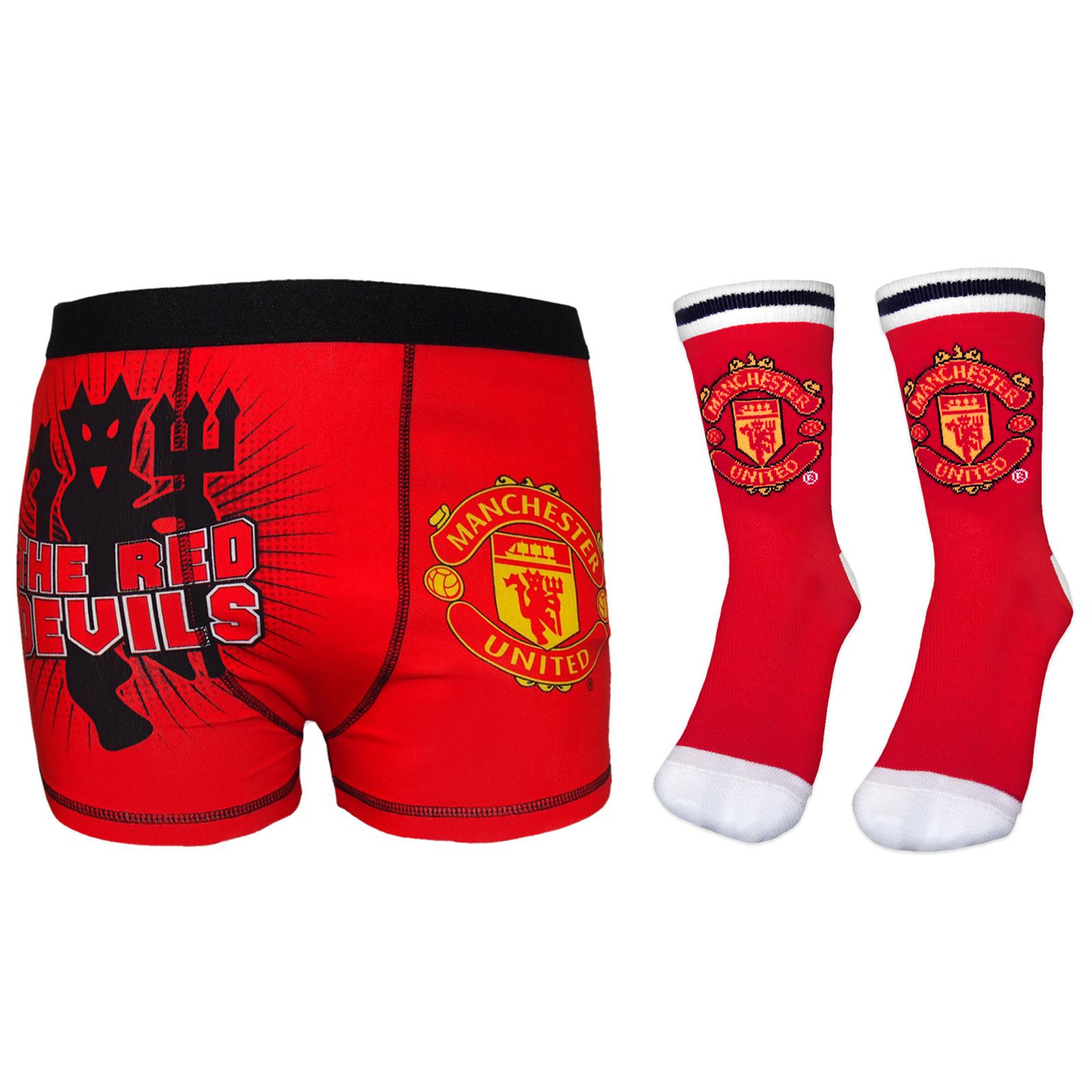 Boys Underwear  Boxer Shorts Briefs amp Vests for Boys  MampS