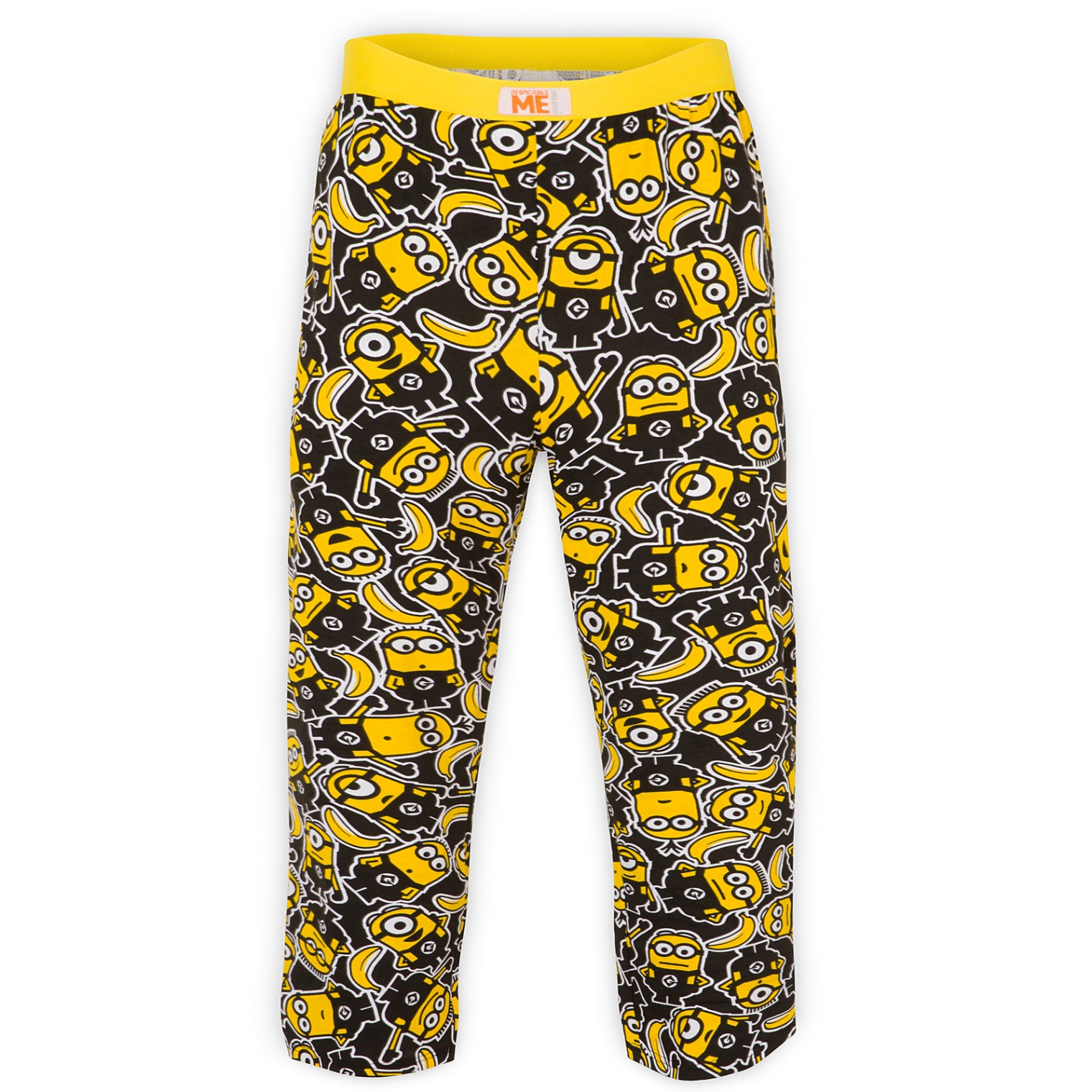 Despicable-Me-Minions-Official-Gift-Mens-Lounge-Pants-Pajama-Bottoms