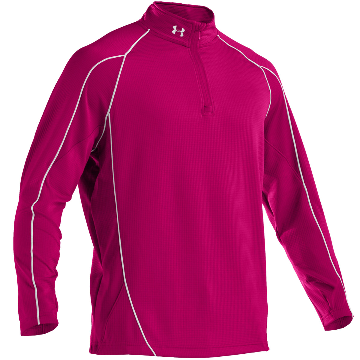 Under-Armour-2012-Mens-EU-Focus-1-4-Zip-Top