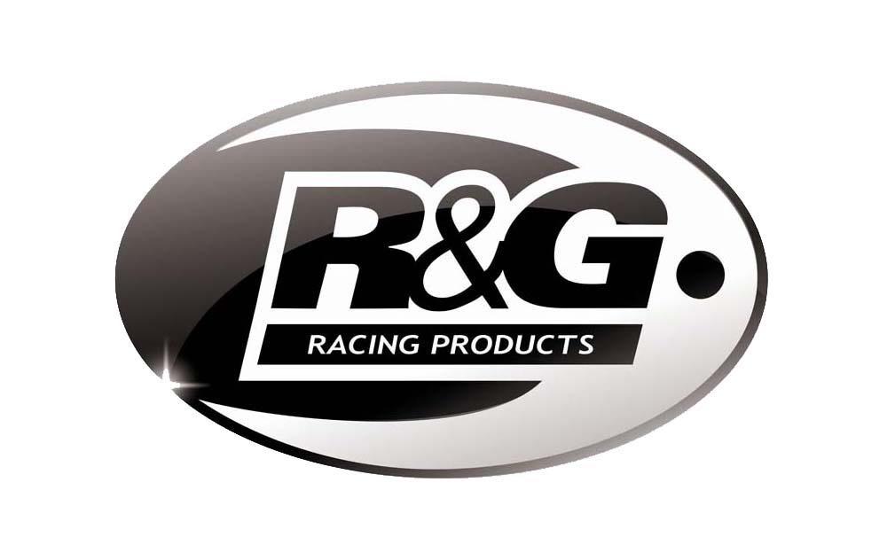 Details about R... G R Logo