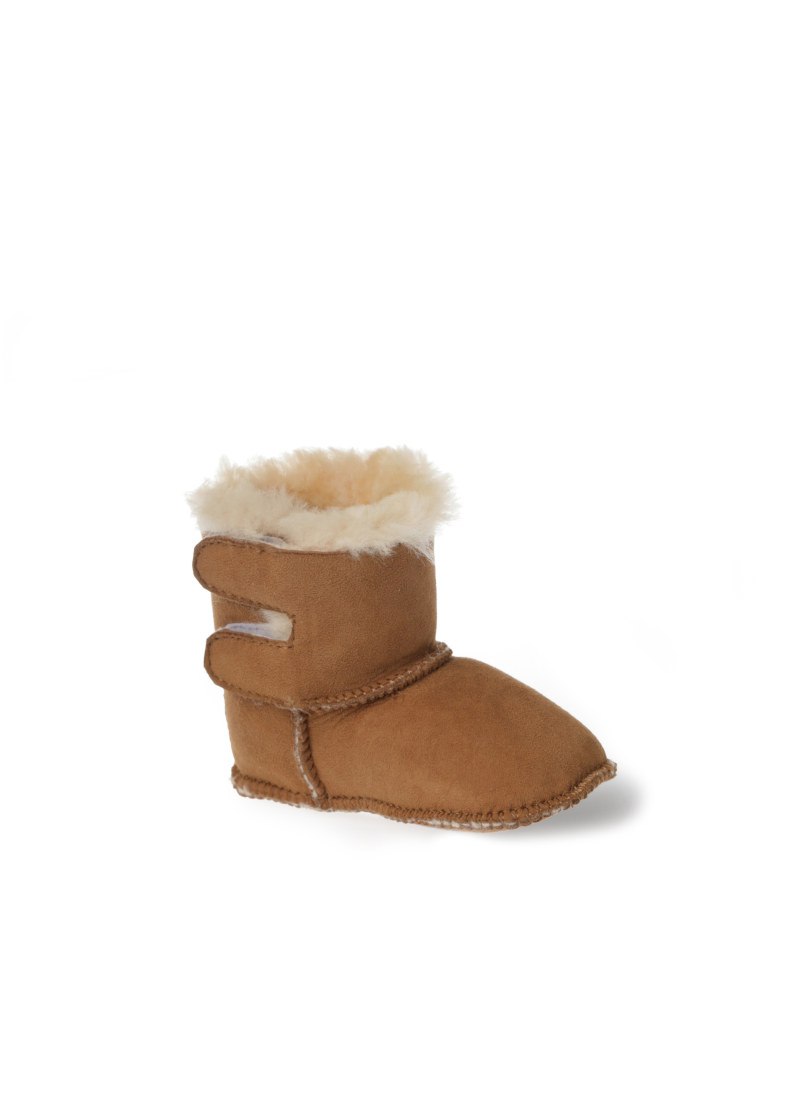 ugg for baby