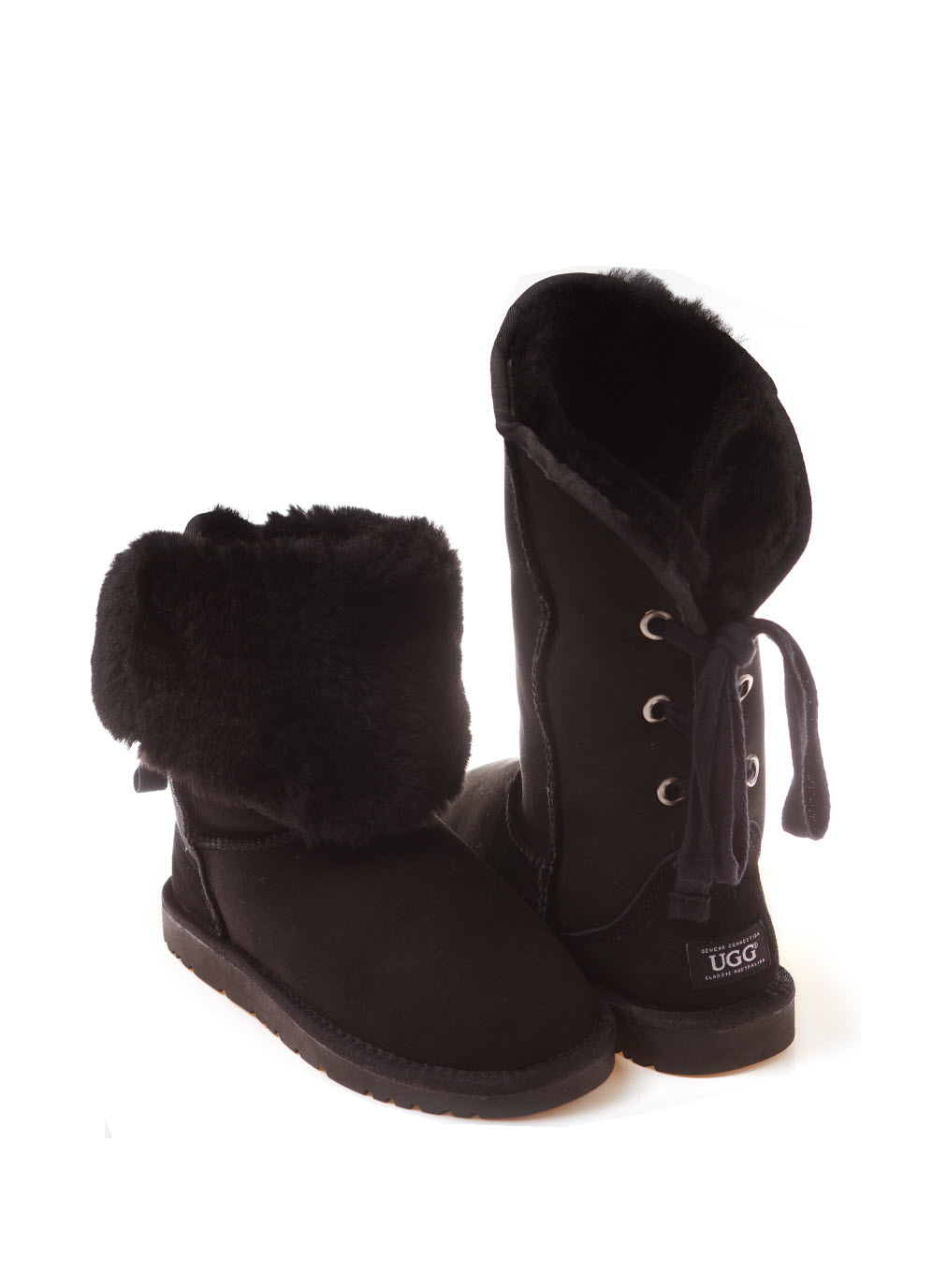 ozwear ugg boots review