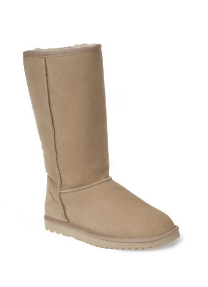 Ozwear-UGG-Classic-Long-Boots