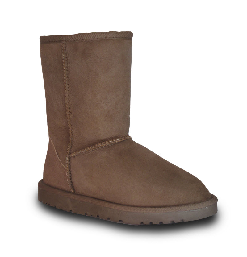 skin thing ugg boots sunshine coast