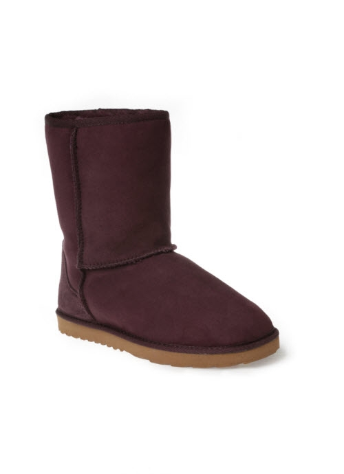 Ozwear-UGG-Classic-3-4-Boots