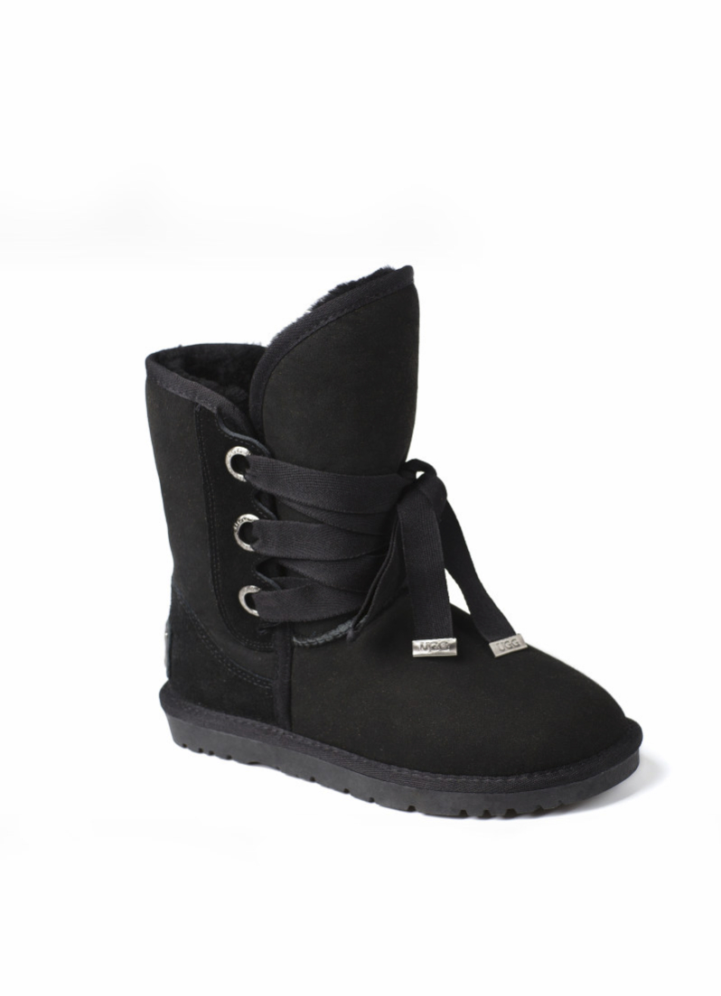 copie ugg boots