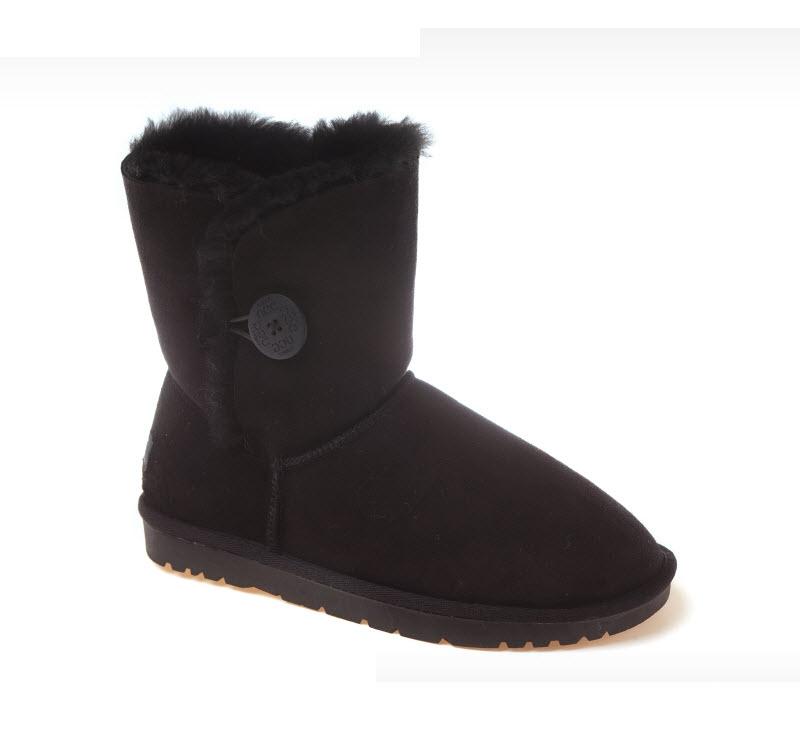 Ozwear-UGG-Premium-Button-Boots