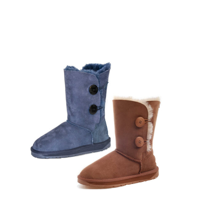 ugg stockists northern ireland
