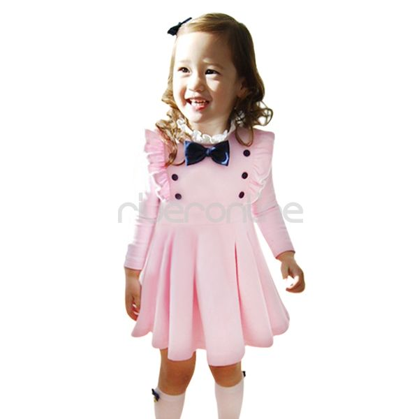 Party kleid madchen