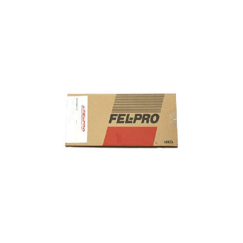 Felpro-Ford-289-302-Windsor-Full-Gasket-Kit