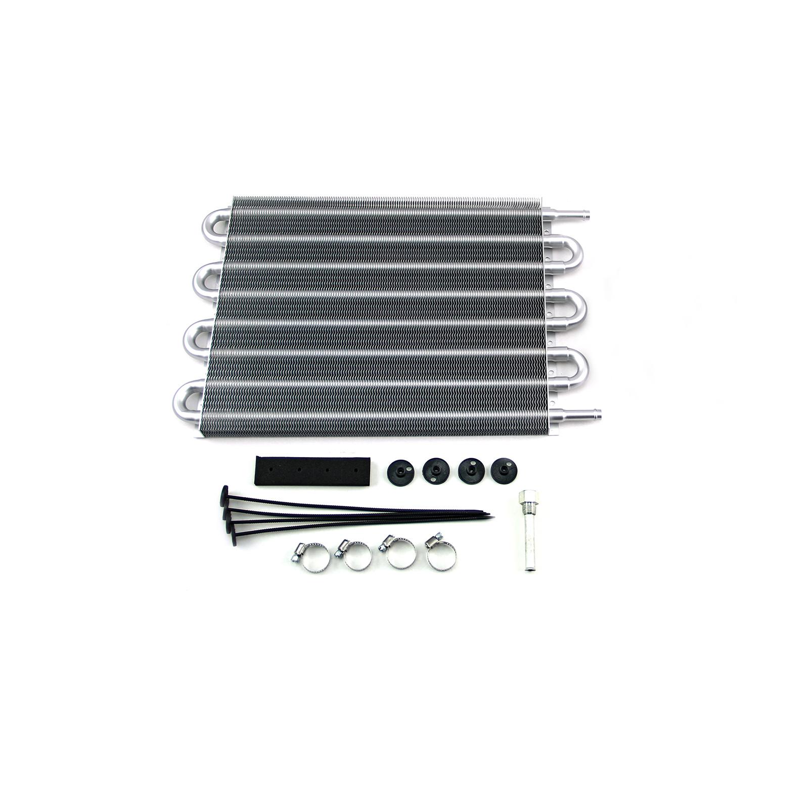 Flat-Transmission-Oil-Cooler-15-5-x-10
