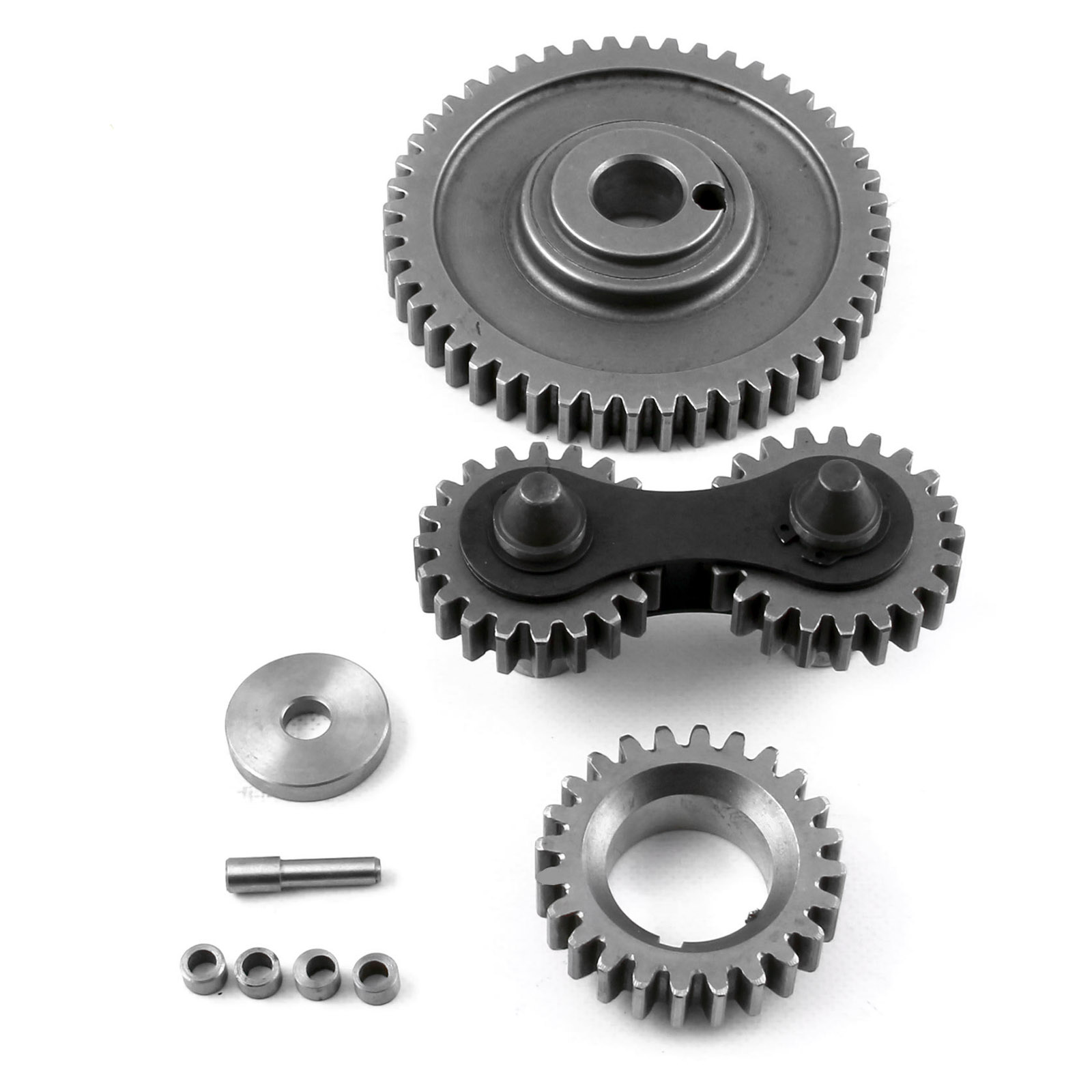 Ford 300 6 Timing Gear Pic