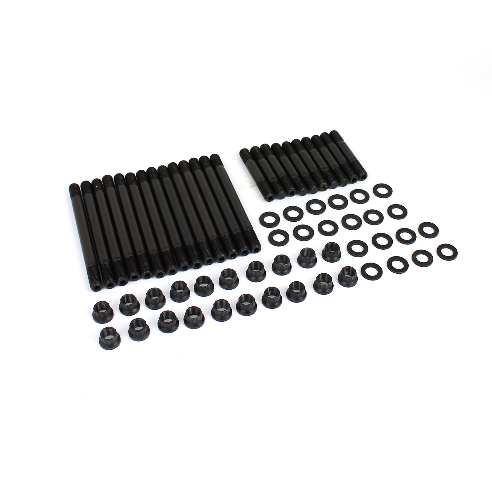 Holden-253-304-308-12-Point-Head-Stud-Kit