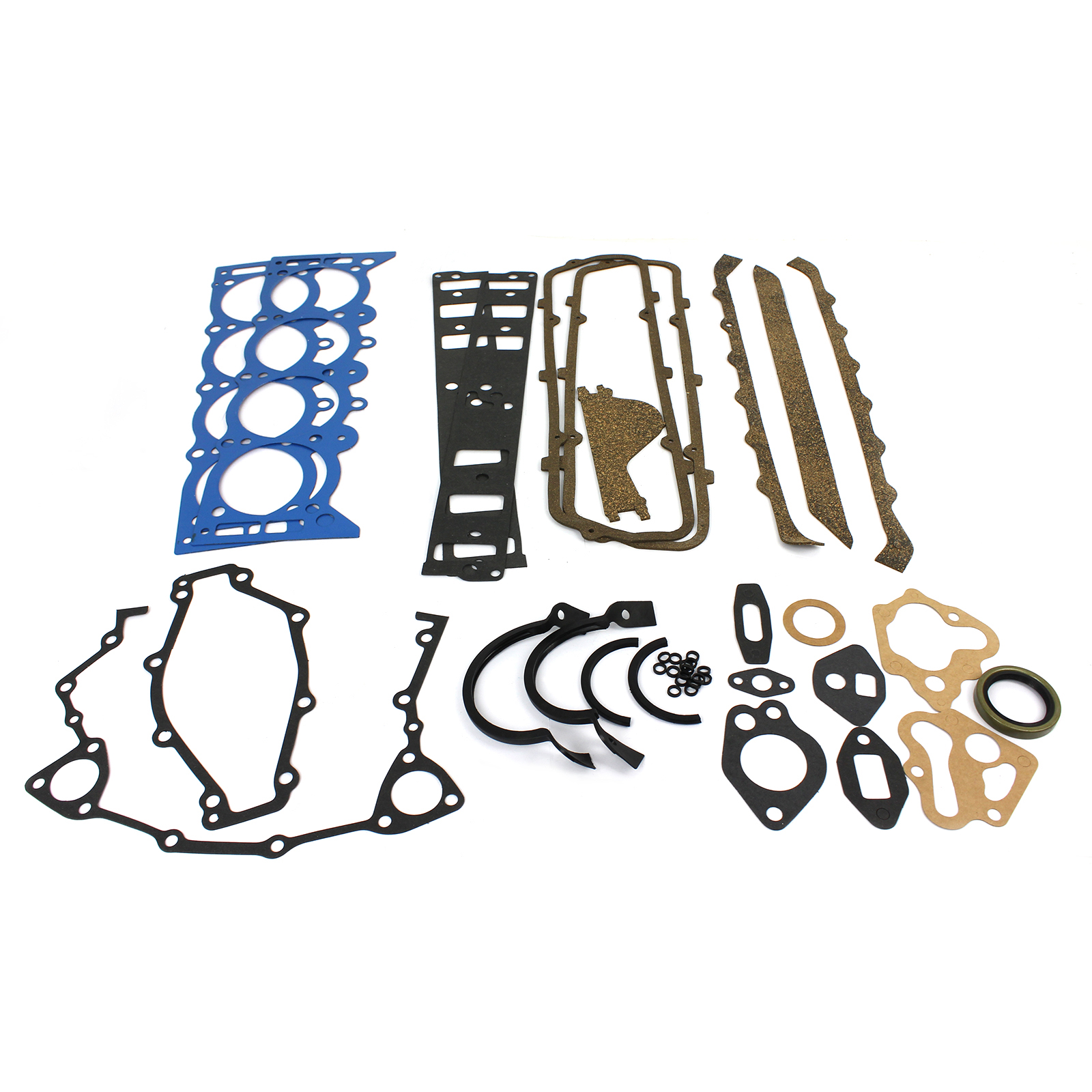 Holden-253-308-Full-Gasket-Set-ROPE-Rms