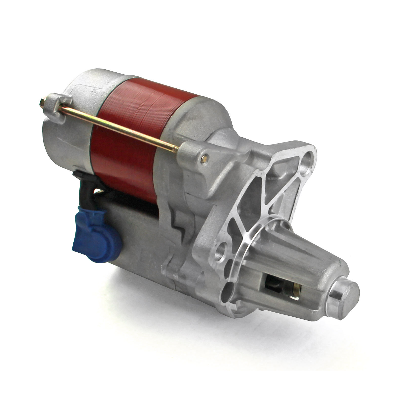 Mopar-Chrysler-SB-318-360-383-440-Mini-Muscle-2-5HP-High-Torque-Starter-Motor