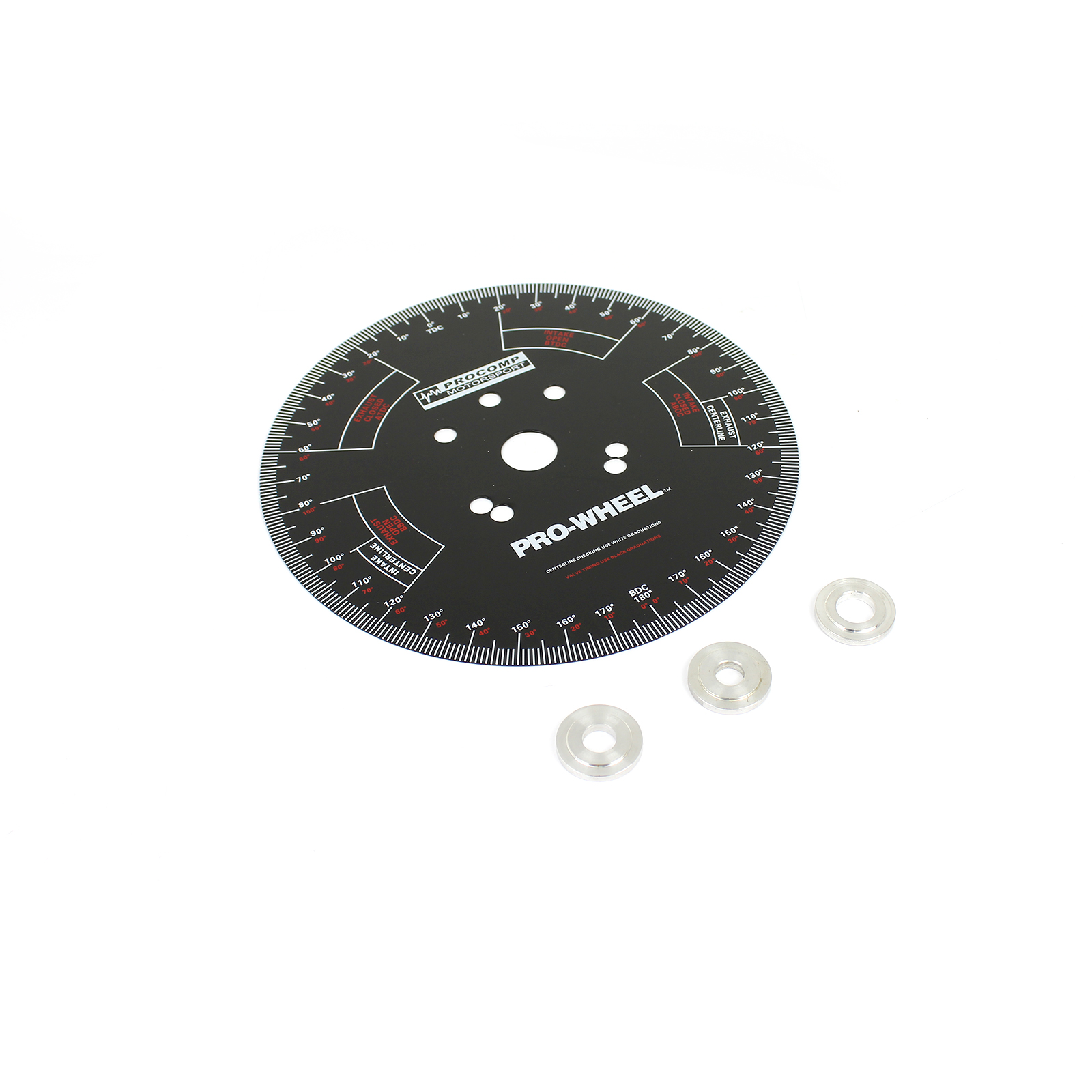 10-Universal-Pressed-Steel-Camshaft-Timing-Degree-Wheel
