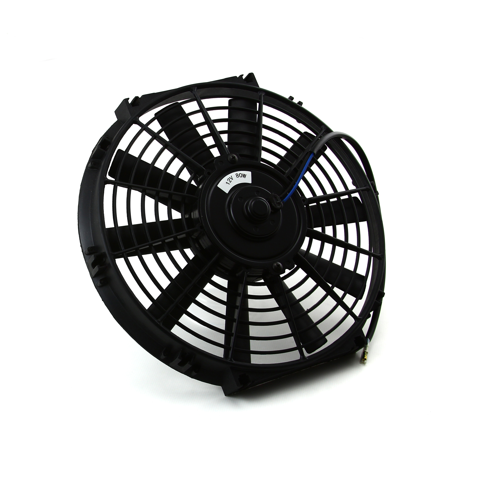 12-Reversable-12V-Radiator-Electric-Thermo-Fan