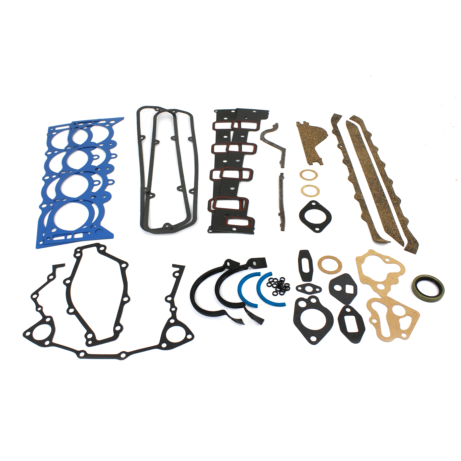 Holden-304-EFI-Full-Gasket-Set-NEO-Rms