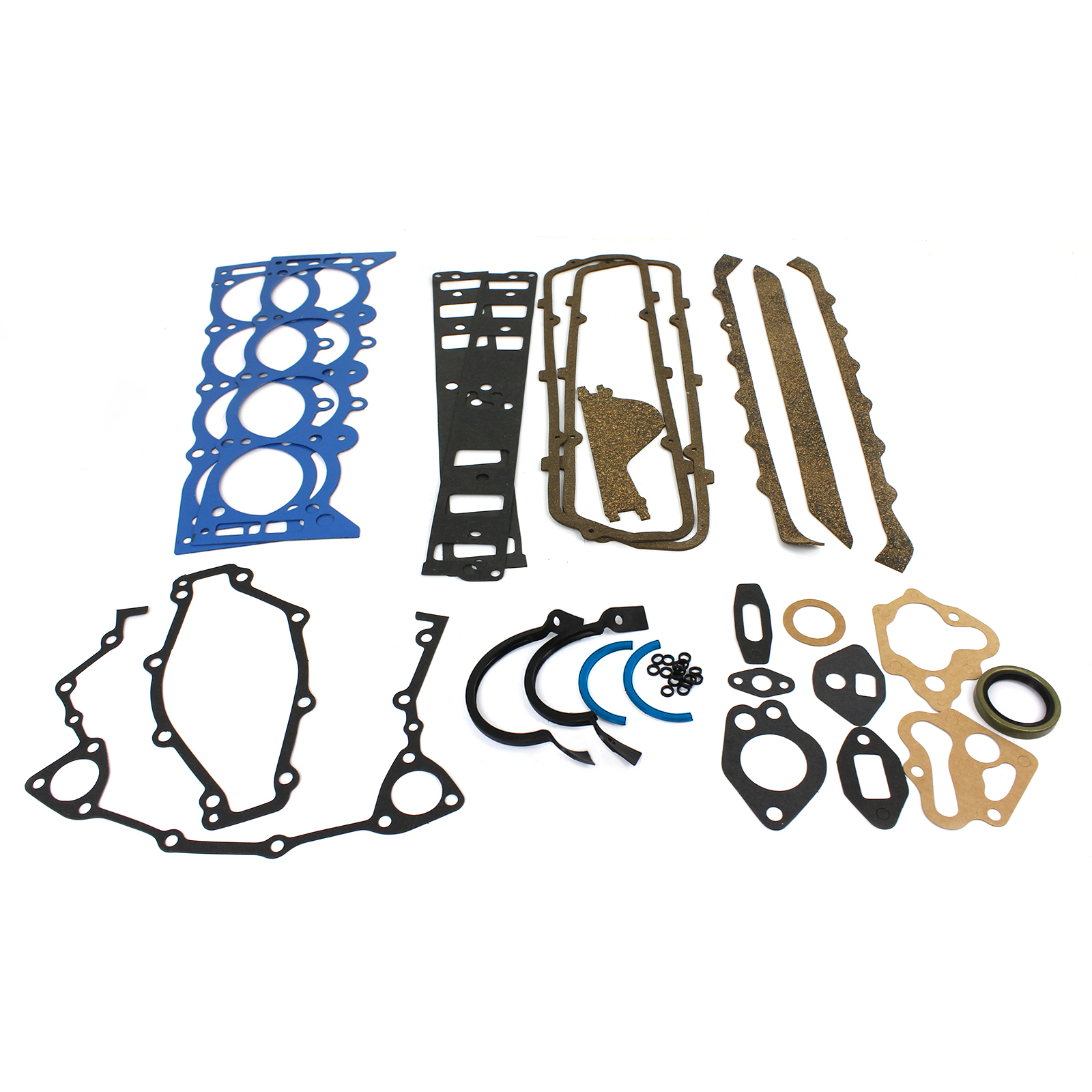 Holden-253-308-Full-Gasket-Set-Neo-Rms