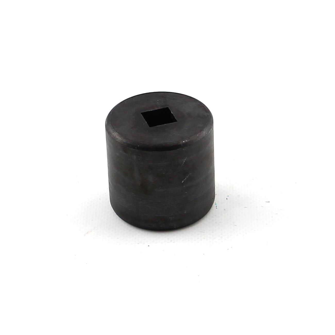 Crankshaft Socket Tool SBC 265 283 305 327 350 Holden 253