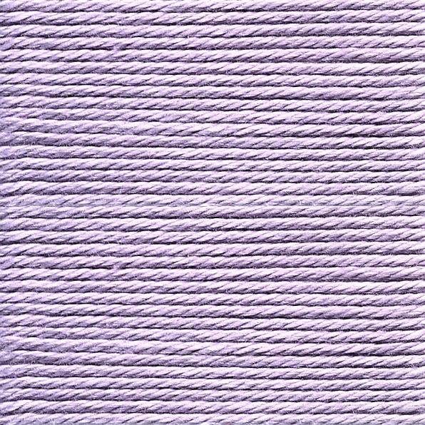 Sirdar Cotton Dk 100g Double Knitting Wool Yarn All