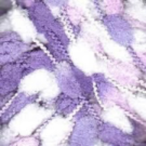 Sirdar Baby Snowball 50g Knitting Wool Yarn - ALL COLOURS