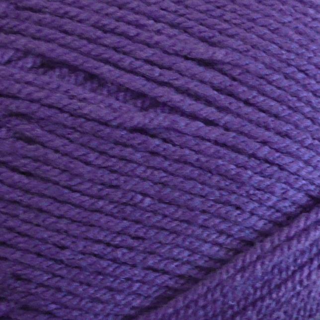 Knitting Yarn Over Twice : Hayfield by sirdar bonus dk double knitting g wool yarn