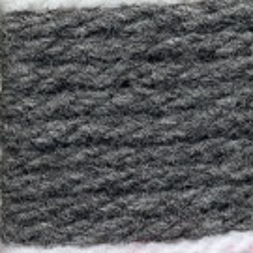 Hayfield-by-Sirdar-Bonus-Chunky-100g-Knitting-Wool-Yarn-ALL-COLOURS