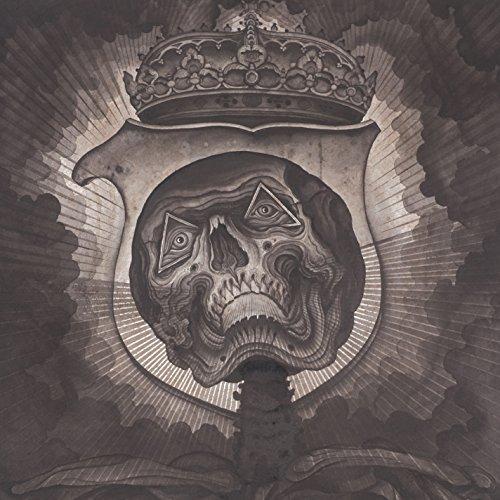 Doomriders - Darkness Come Alive (NEW CD)