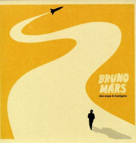 bruno mars doo wops and hooligans new vinyl lp ebay. Black Bedroom Furniture Sets. Home Design Ideas