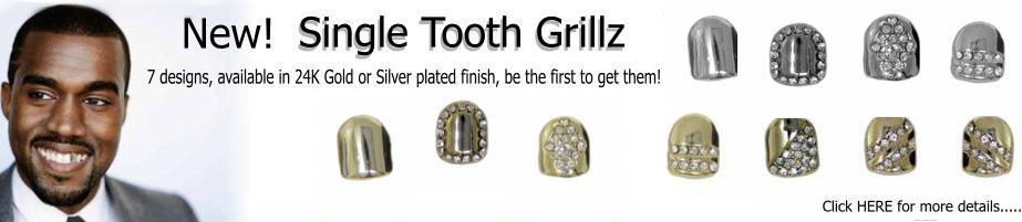 Single-tooth-grillz-caps