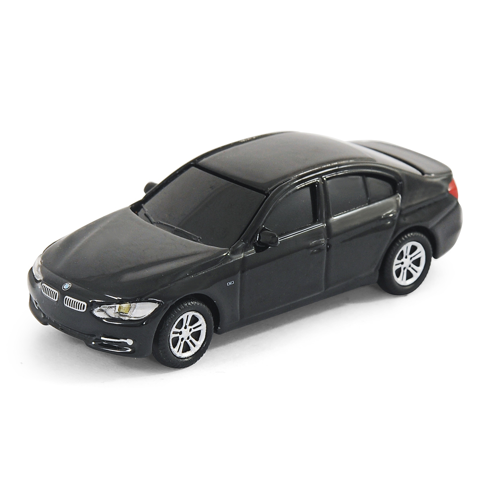 bmw 335i car usb flash drive memory stick 8gb black ebay. Black Bedroom Furniture Sets. Home Design Ideas