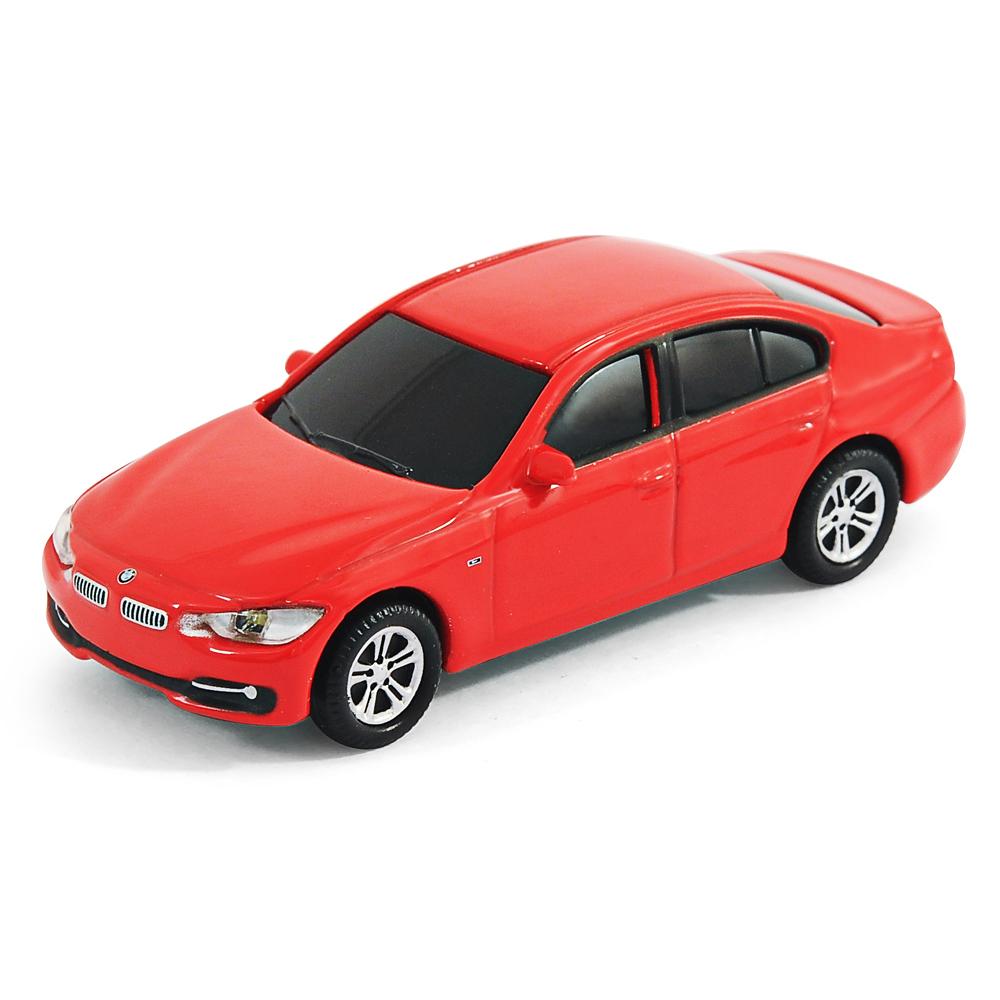 bmw 335i car usb flash drive memory stick 8gb red ebay. Black Bedroom Furniture Sets. Home Design Ideas