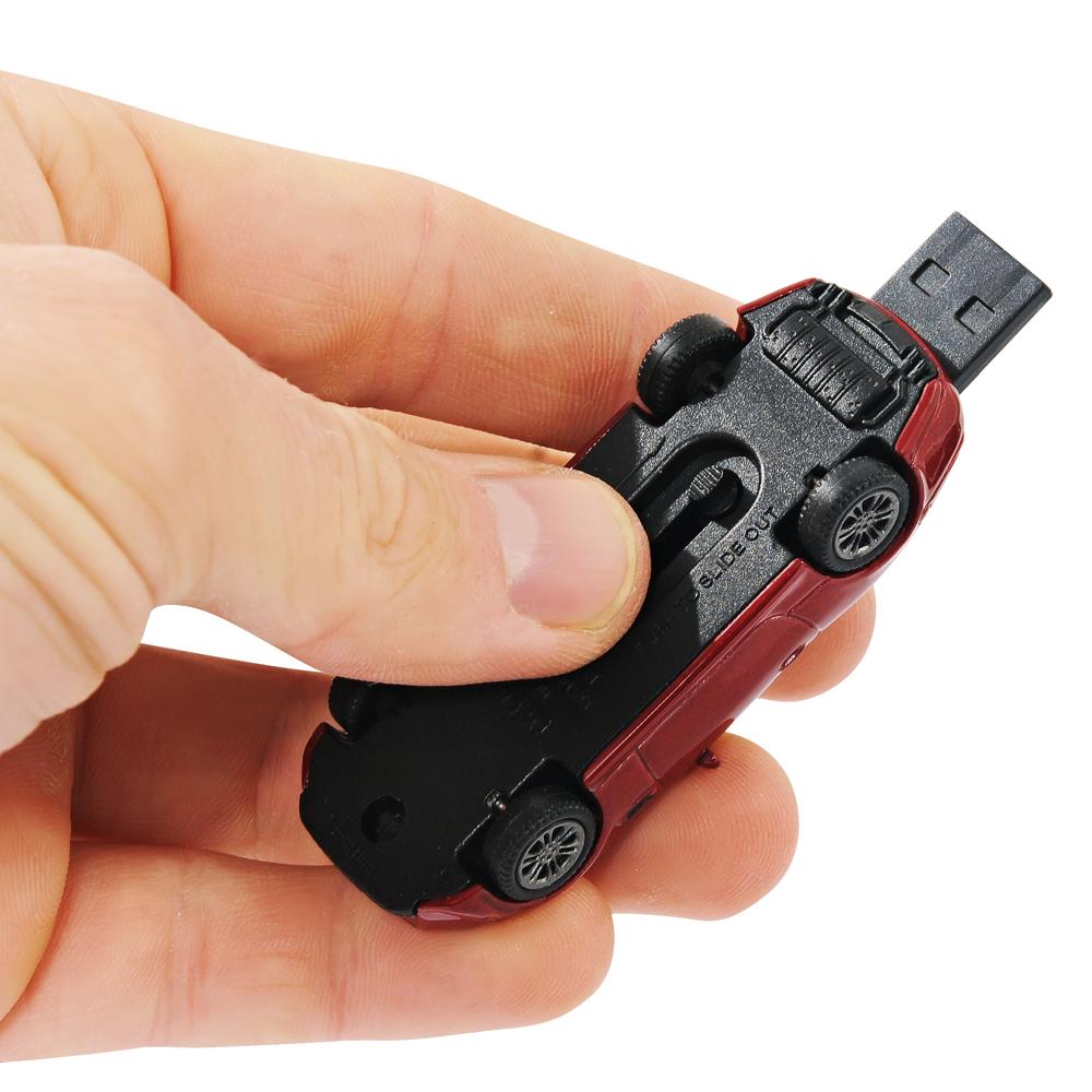 jaguar xkr s sports car usb memory stick flash drive 8gb. Black Bedroom Furniture Sets. Home Design Ideas