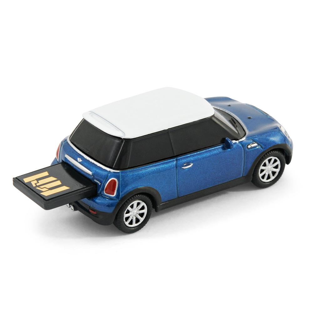 Bmw Cufflinks Détails sur Official BMW Mini Cooper S Car USB Memory Stick 8Gb ...