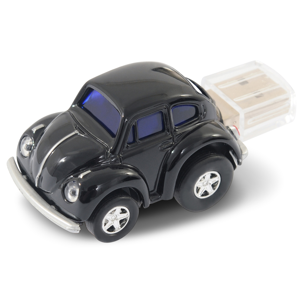 Bmw Cufflinks Details about Official Classic VW Beetle Car USB Memory Stick 4Gb ...