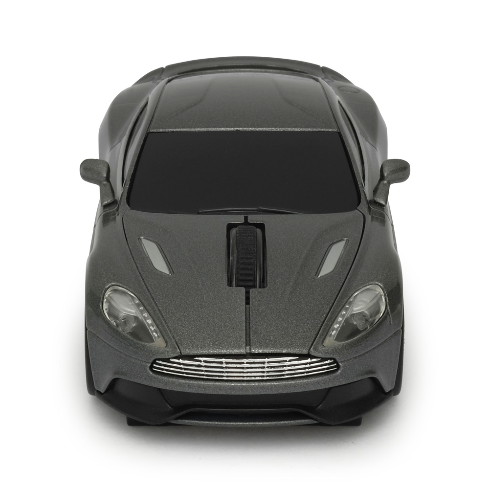 officiel aston martin vanquish voiture sans fil laser souris d 39 ordinateur ebay. Black Bedroom Furniture Sets. Home Design Ideas