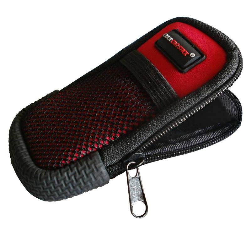 Range Rover Evoque Usb Memory Stick Flash Pen Drive Nero Ebay
