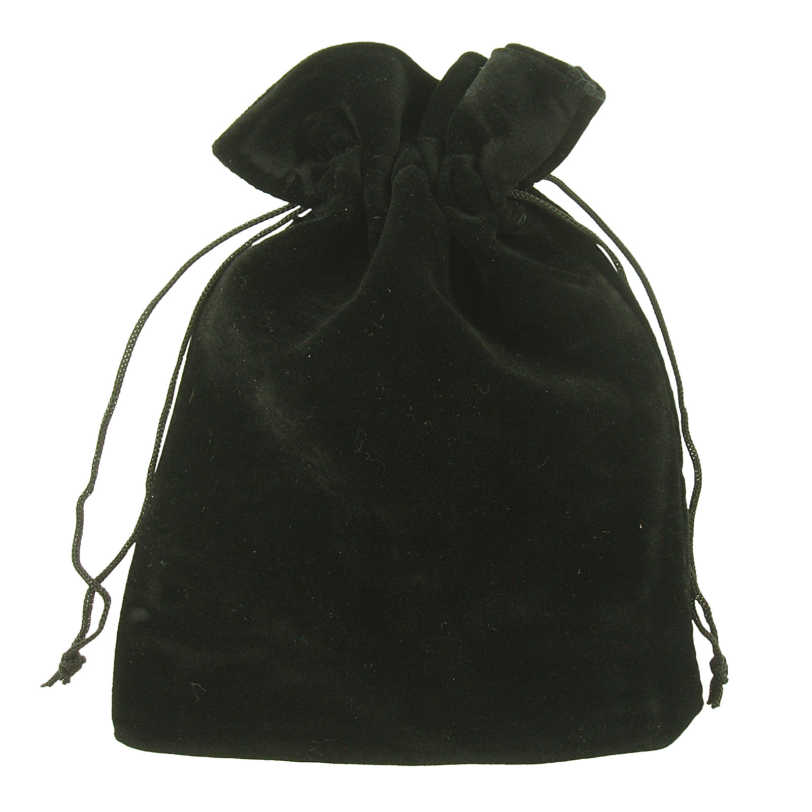 Velvet Jewellery Drawstring Wedding Gift Bag Favour Pouches - 6 ...