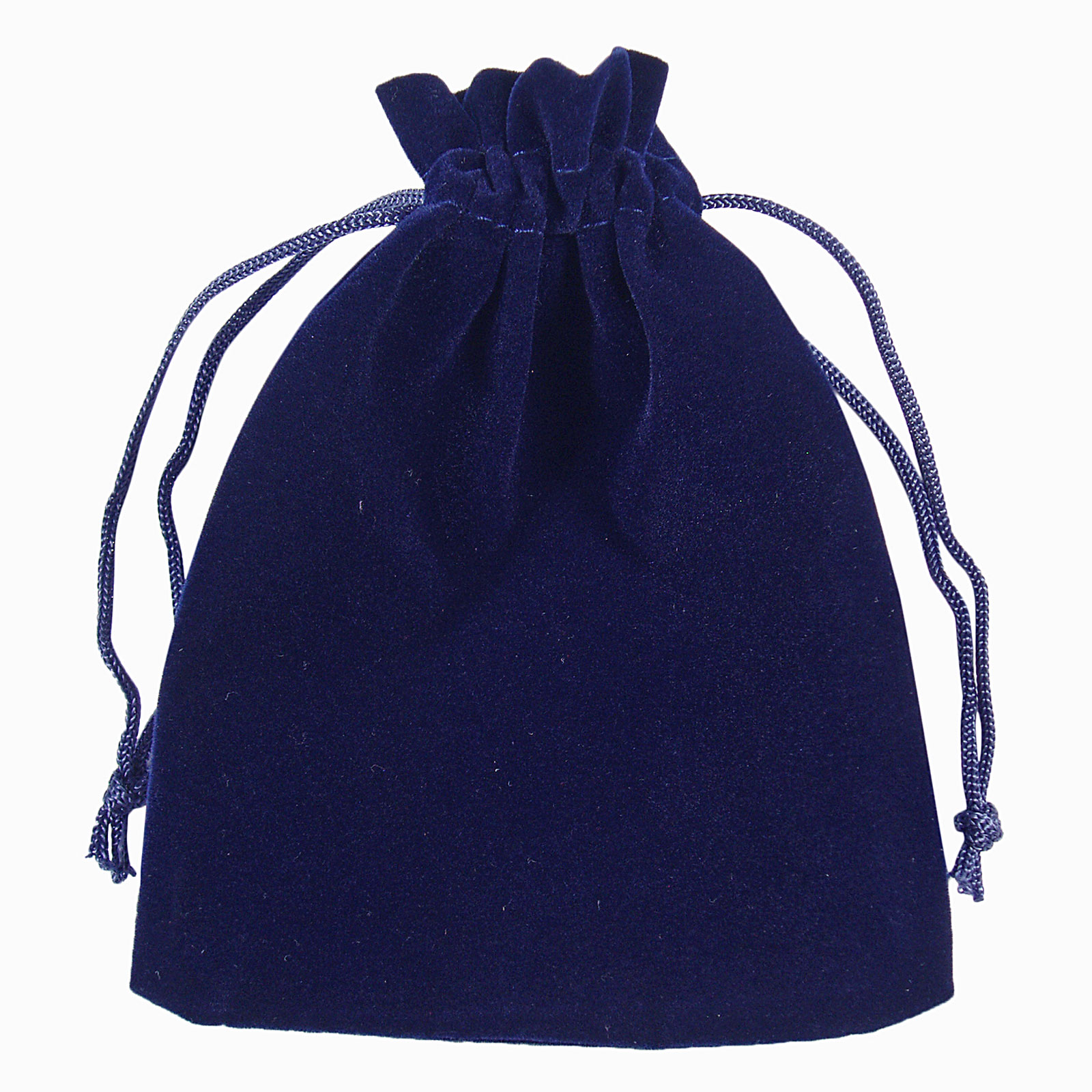 velvet jewellery drawstring gift bag favour pouches