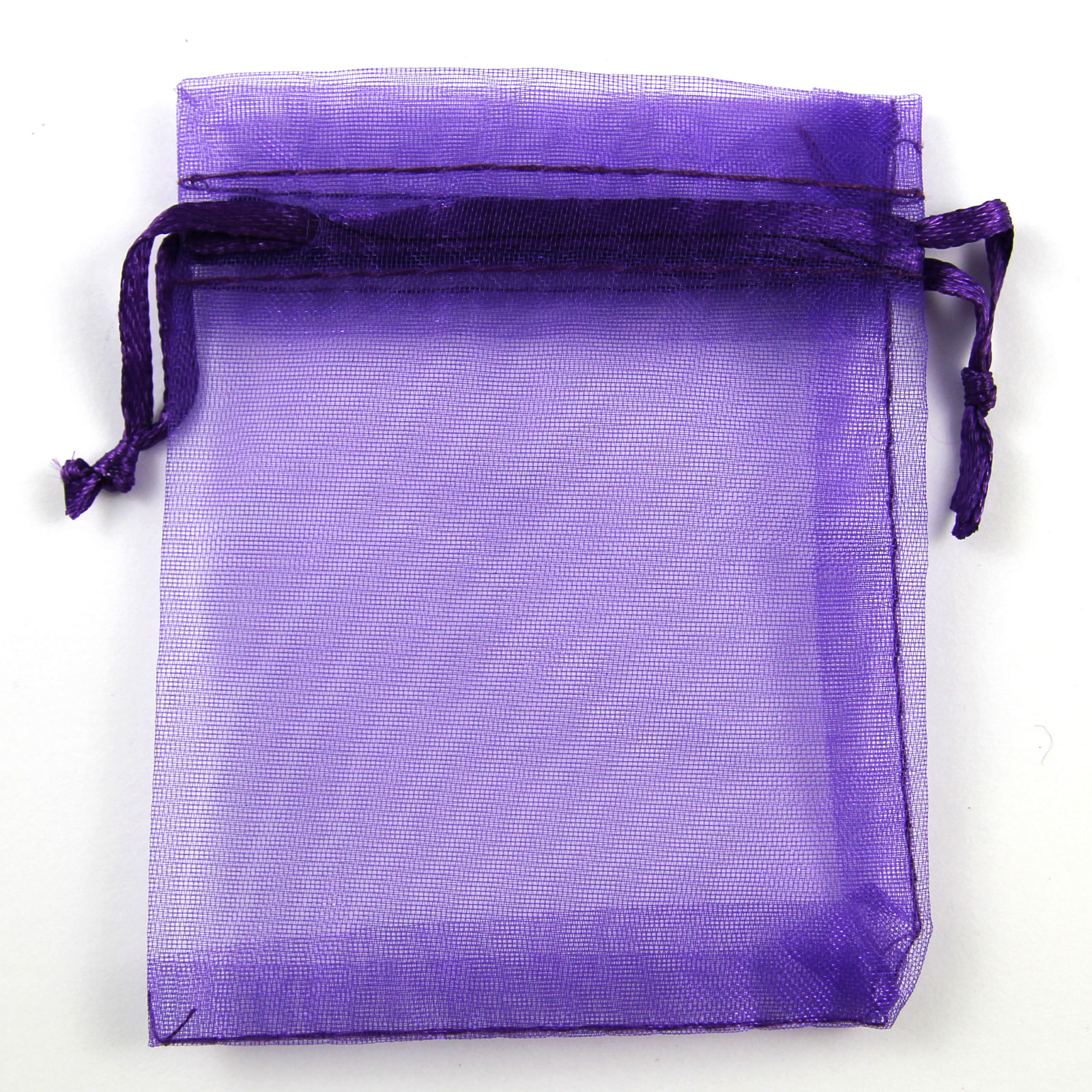 10x12cm-26-Colours-Premium-ORGANZA-Wedding-Favour-GIFT-BAGS-POUCHES