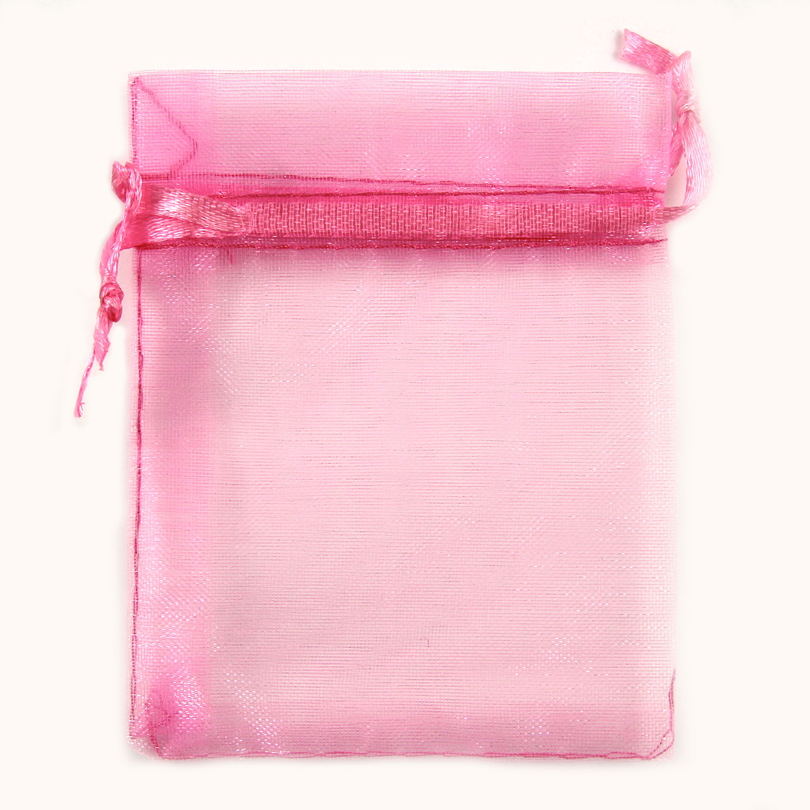 10-Colours-amp-8-Sizes-Premium-ORGANZA-Wedding-Favour-GIFT-BAGS-Jewellery-Pouches