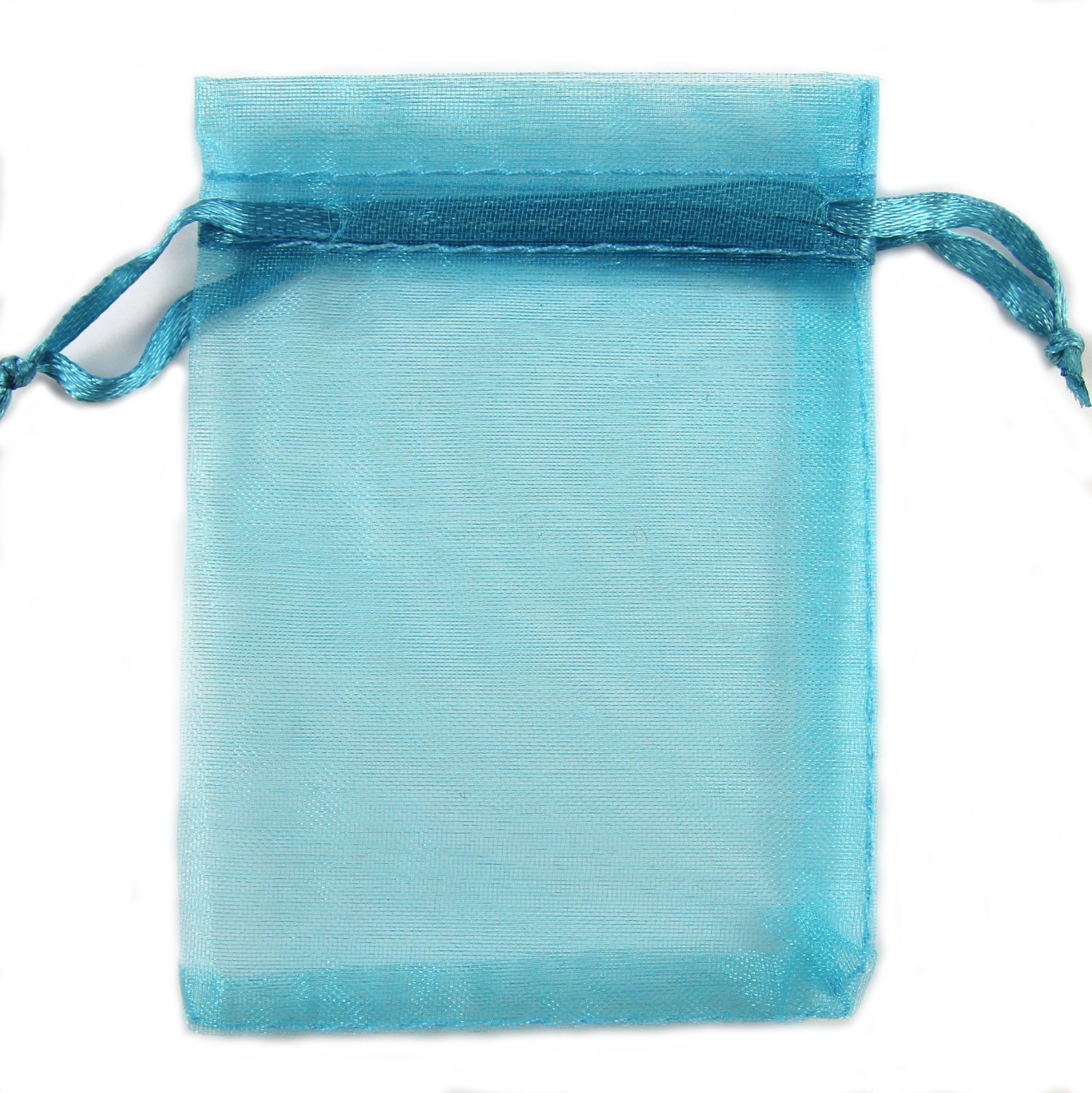 7x9cm-Premium-Organza-Wedding-Favour-Jewellery-Gift-Bags-Jewellery-Candy-Pouches